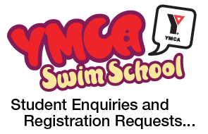 Swim School Web Graphics-01
